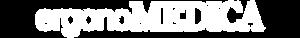 Logo-ergo-MEDICA.png