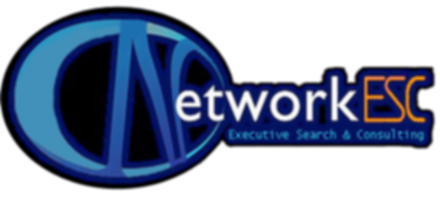 NetworkEsc Logo only.png