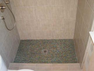 Glass_Shower_Floor_Tile (2).jpg