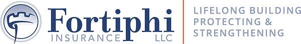 Fortiphi-Logos-Insurance-Outline.jpg
