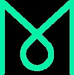 Logo PIM green.png