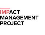 imp-logo2.png