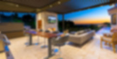 Patio Covers Charlotte, Patio Cover, Charlotte NC, Louvered Roofs, Adjustable Pergolas, Lake Norman, Aluminum Pergolas