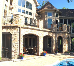 Motorized Screens,Motorized shades, rectractable screens, Patio screens, screening,outdoor living