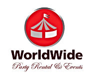 Miami party rental, Decorations, Fun, Games, Clowns and More
