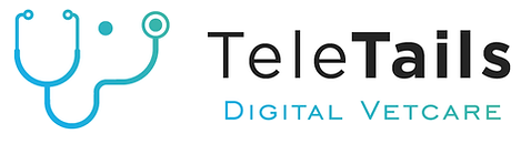 Teletails-1.png