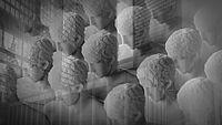 Sculptures in Rows_edited_edited.jpg
