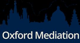 Oxford Mediation
