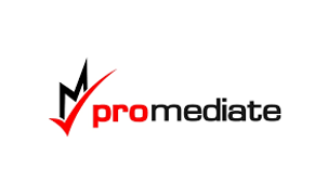Pro Mediate (UK) Limited