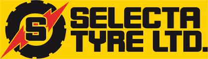 Selecta Tyres