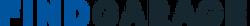 FindGarage logo