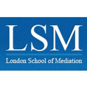 London School of Mediation