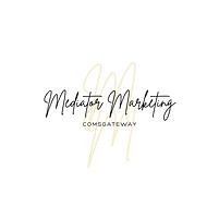 Mediator Marketing logo white.png