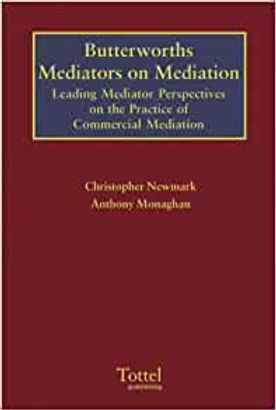 Butterworths Mediators on Mediations.jpg