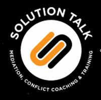 Solution-Talk-logo.png