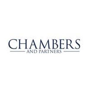 Chambers UK Mediator