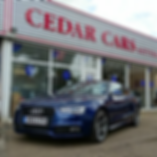 Audi A5 .png