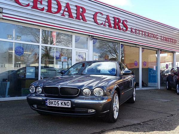 jaguar xj8 (2).jpg