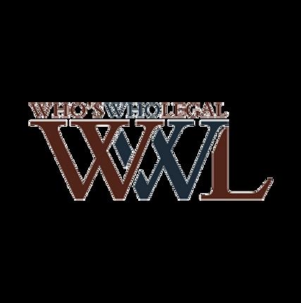 WWL UK Mediator