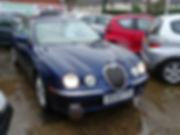 04 jaguar s type.jpeg