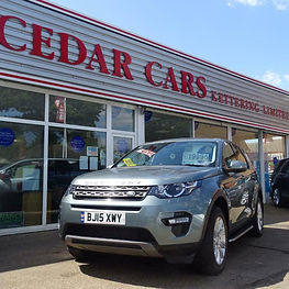 land rover discovery grey.jpg