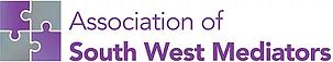 Association of South West Mediators