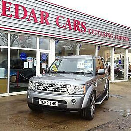 62 land rover discovery.jpg