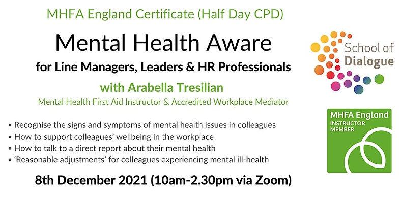 mental health aware event.jpg