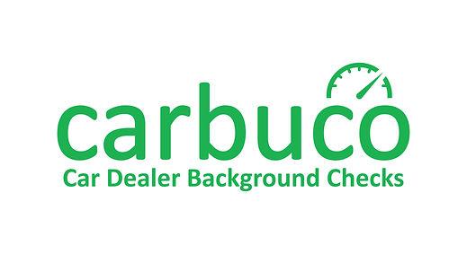 Carbuco-Logo-v2.jpg