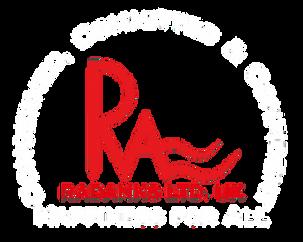 Radanks Ltd. UK