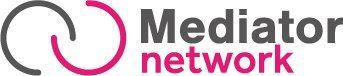 Mediator+Network+Logo.jpg