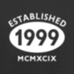 established 1999.jpg