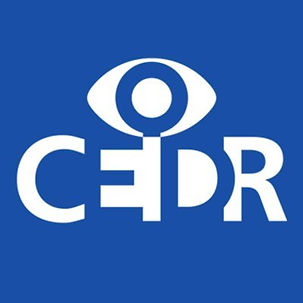 Centre for Effective Dispute Resolution (CEDR)