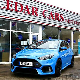 ford%20focus%20rs_edited.jpg
