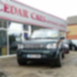 land rover discovery (better picture).jf