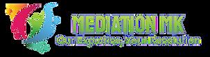 Mediation MK