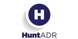 Hunt ADR Limited