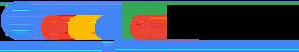Google books logo.png