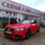 Audi A5.jpg