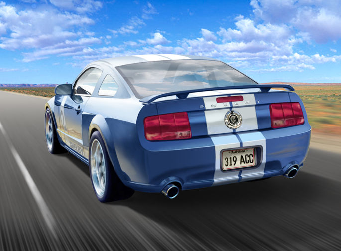 Shelby GT 500 color 72dpi.jpg