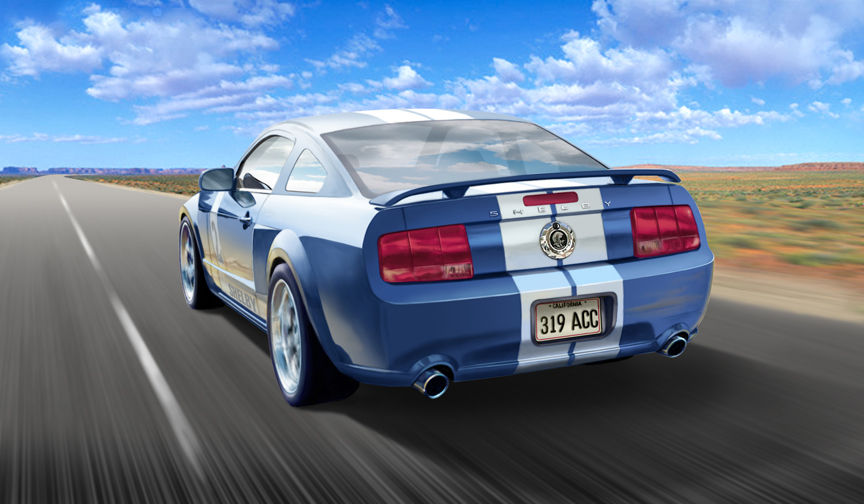 Shelby GT 500 color 72dpi.jpg