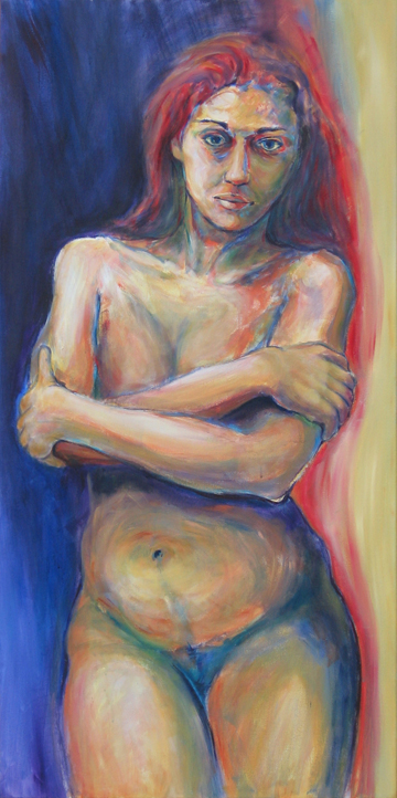 "©DMatlin.Nudes#3_24""x48"".jpg"