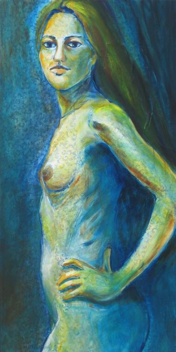 "©DMatlin.Nudes#5_24""x48"".jpg"