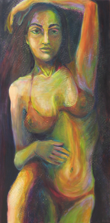 "©DMatlin.Nudes#6_24""x48"".jpg"