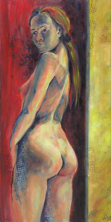 "©DMatlin.Nudes#2_24""x48"".jpg"