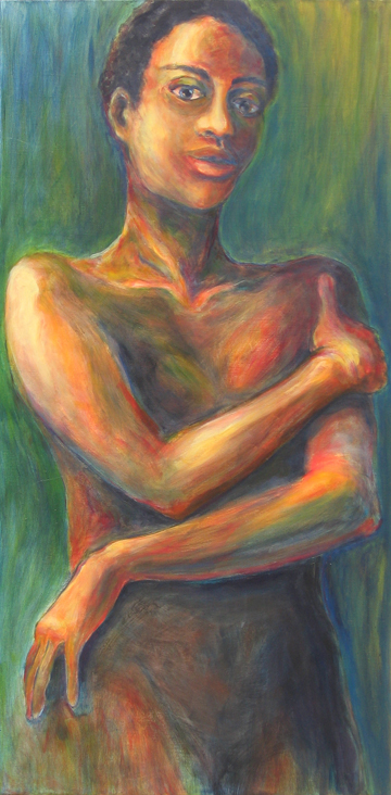 "©DMatlin.Nudes#9_24""x48"".jpg"