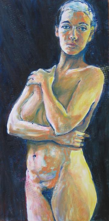 "©DMatlin.Nudes#4_24""x48"".jpg"
