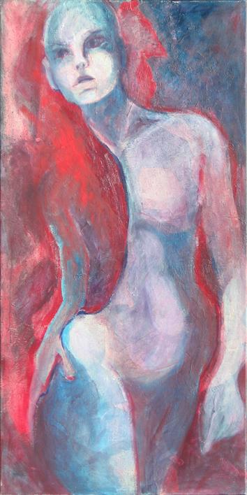 "©DMatlin.Nudes#13_24""x48"".jpg"