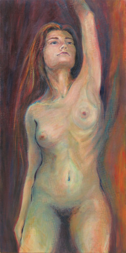 "©DMatlin.Nudes#1_24""x48"".jpg"