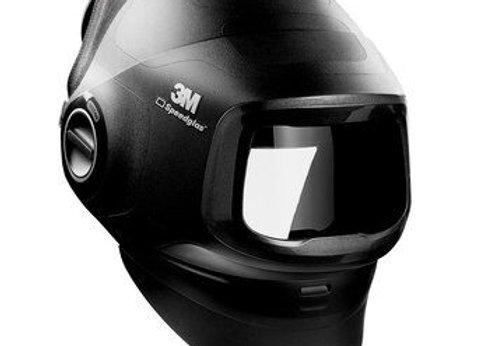 Máscara de soldadura 3M Speedglass